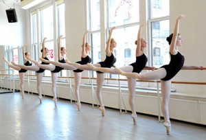ballet, dancer, nyc, stepsnyc, steps on broadway, SI, summer intensive, dancing, students, summer, summer ballet, summer camp