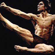 (47) Part I: Edward Villella, Balanchine Dancer & Miami City Ballet Founding Artistic Director