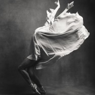 (45) Karolina Kuras, National Ballet of Canada Photographer