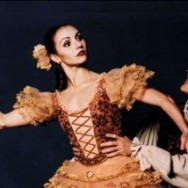 Profile of a Great Ballet: Coppélia